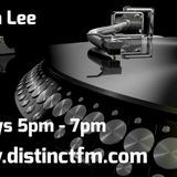 Adam Lee B2B Gray F. DistinctFM.com 20th May 2016