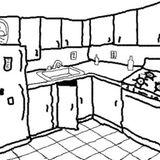 kitchenlegrecords