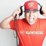 DJ Tnyce