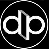 Drew P
