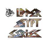 Upper Egypt Series