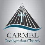 Carmel Presbyterian Church Pod