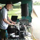 Alloy:DJ.