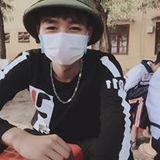 Nguyễn Công Tiến