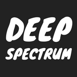 deepspectrum