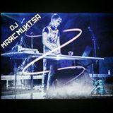 DJ MARC_MUNTSA