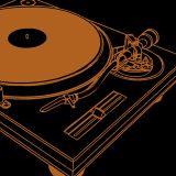 DJ Ux
