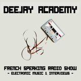DeeJay Academy