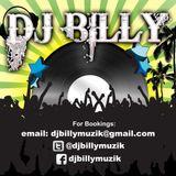 dugem masa lalu ft separuh aku 2012 by Dj BILLY