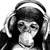 DJ DRM-B&B August 2001 Mix