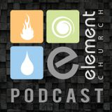 Listen In - Element Church