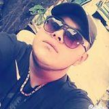 Daniel Garcia Chikiln