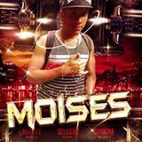 Selecta Moises