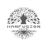 PhunkJunk (Kanfusion Music)