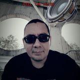 REMIX  2018  BY DJ MYCRO