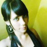Irma Lorena Montoya Garciaa