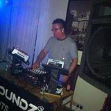 Luke Line Soundz