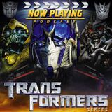Now Playing Complete Transform