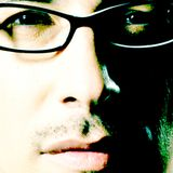 Mariano Santos @ Demo Set November 24 2010