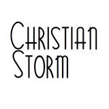 Christian Storm