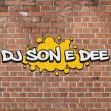 Son E Dee