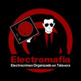 Electromafia