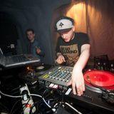 Drum & Bass 2011 Mix