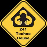 Twofourone Techno House