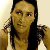 Laura Lynn
