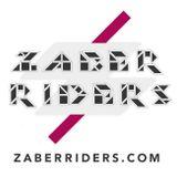 Zaber Riders