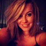 Jennifer Godson