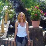Laura Mahoney