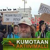 Jari Suominen