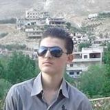 Anas AlShami