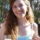 Laura Cutler