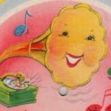 Music 4 Kids Retro Spring