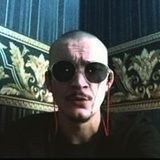 Aleksandr Mart