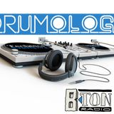 Drumology Radio Show #29