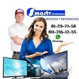 Smartv En Monterrey