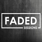 Faded Sessions 017 - Narcosis