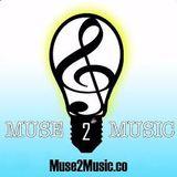 Muse2Music