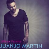Clubfans Juanjo Martin