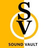 Sound Vault
