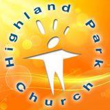 Highland Park Church - Nashvil