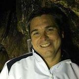 Diosdado Pérez Agüero