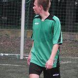 Marcin Fiebich