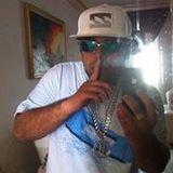 Maicon Silva