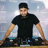 LestarRS DJ