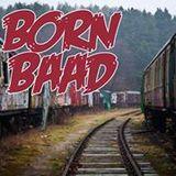 Born Baad