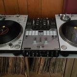 DJ Rob Mixx aka DJ Whiz